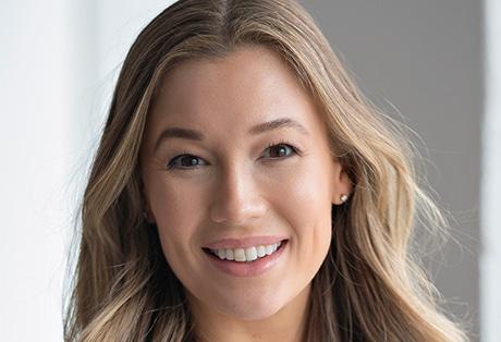 Christina Sundal